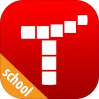Tynker for Schools - Learn programming and build games with visual code blocks by Tynker
