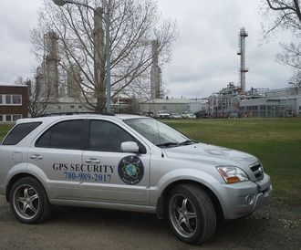There are a wide variety of Alberta oil sands security guard companies offer best oil sands security services to support the operations. They provide highly trained security officers with advanced technology that ensures your employees, property and assets are well protected.