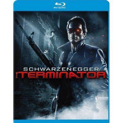 The Terminator [Blu-ray] Blu-ray ~ Arnold Schwarzenegger, http://www.amazon.com/dp/B00AJER3SE/ref=cm_sw_r_pi_dp_KQCJsb1PCZB61