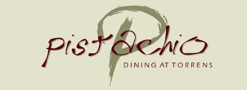 A restaurant we will try with friends soon.