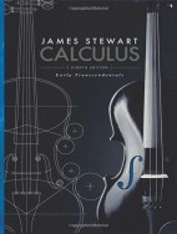 155 best mathematics books online images on pinterest books online calculus early transcendentals 8th edition free ebook online fandeluxe Gallery