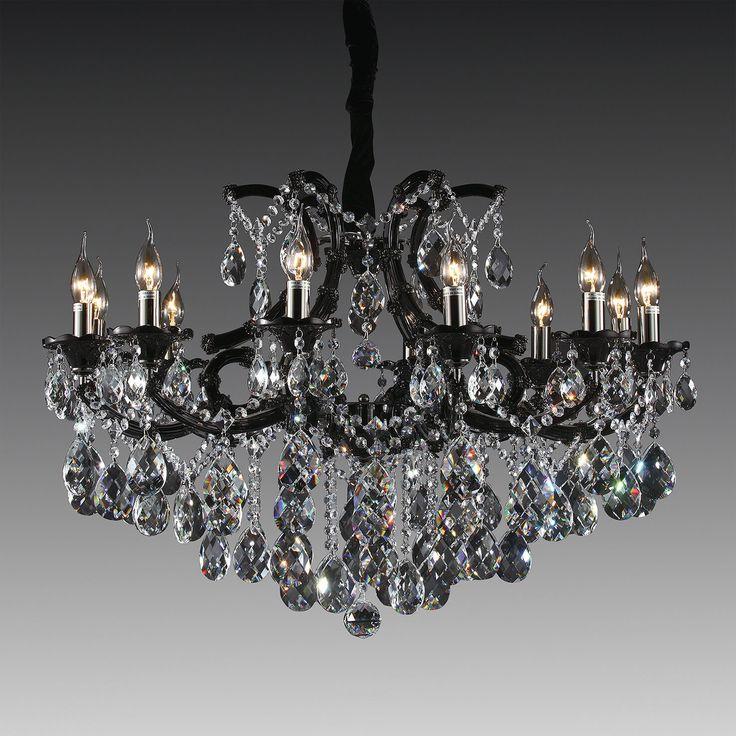 Светильники OSGONA в Иркутске в салоне Palazzo на Поленова, 15. Итальянские светильники Osgona – это настоящий образец красоты и изящества.