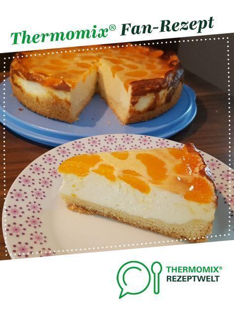 Faule Weiber Kuchen Kasekuchen Rezept Thermomix Kuchen No