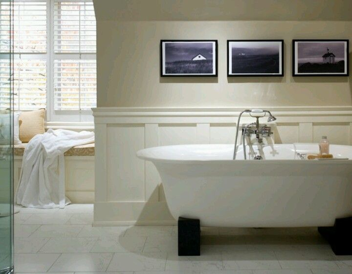 Gallery For Photographers Molding and Trim Ideas