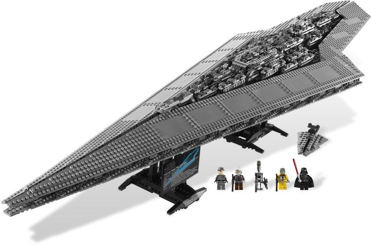 FREE Shipping Worldwide!    Buy one here---> https://awesomestuff.eu/product/star-wars-super-star-destroyer-executor-ultimate-collectors-series/