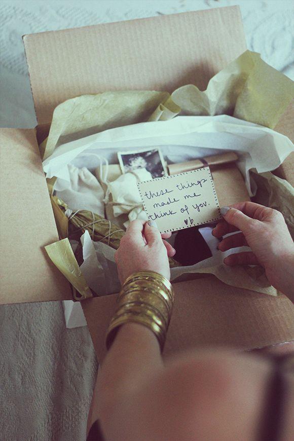 木下 「引き出物も手作りしたい!」手作り派に贈る♪ハンドメイド引き出物特集 まとめ