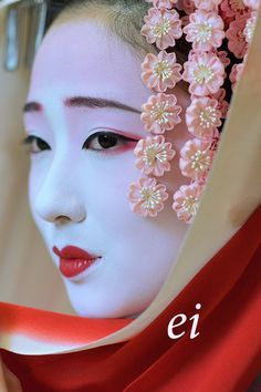 Memories of a Geisha... @rt&misi@.