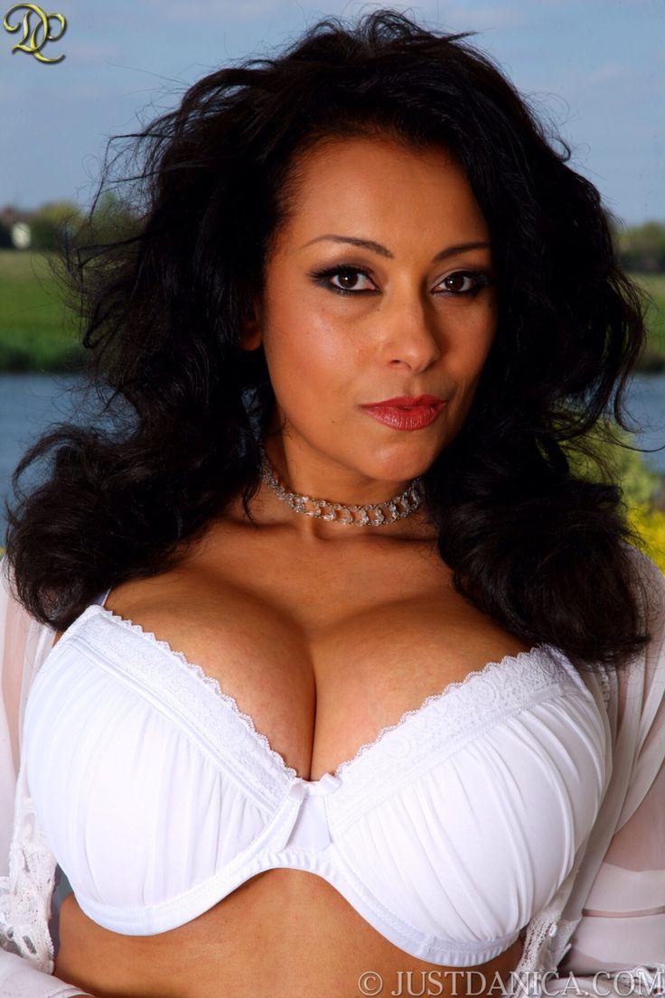 Mature latina porn star danica collins apologise
