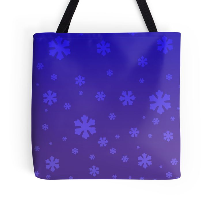 Snowflakes Tote Bag by emilypigou #snowflakes #totebag #snowflakestotebag #christmastotebag #xmas #stars #christmas #christmasgifts #giftsforchristmas #christmasevestars #womensfashion #clothing #gifts #onlineshopping #giftsforher #cute #mothergift #redbubble #emilypigou