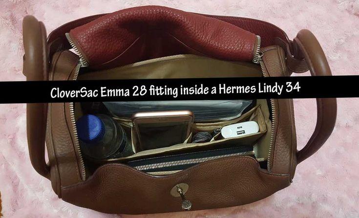 best affordable purses - hermes lindy 34 green leather satchel, hermes bag sale