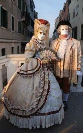 creative and scary couples halloween costumes