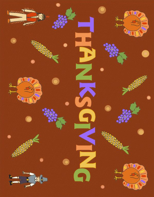 1000 Images About Halloween Thanksgiving Fall Diy Craft