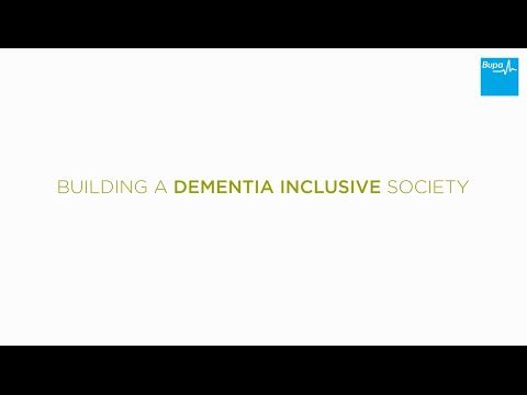 Are we building a Dementia Friendly Society? | Fab after Fifty | Information and inspiration for women over 50