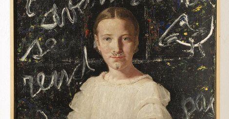Revisiting The Radically Avant-Garde Movement Art History Forgot