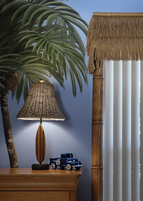 so excited to make my little dude a surfer/beachy room :)