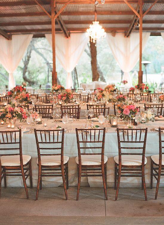 Dos Pueblos Ranch a Santa Barbara wedding venue http://www.weddingchicks.com/2014/02/05/dos-pueblos-ranch-wedding-2/