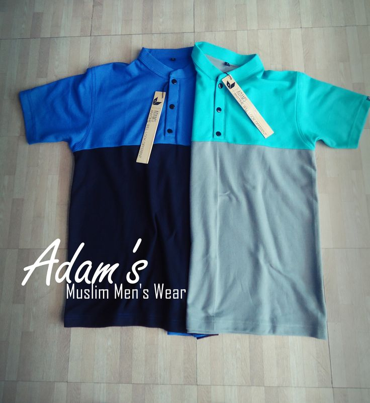 Jual Baju Muslim Pria / Jual Baju Koko Modern Adam's (White Cuff Collar) | Order : 081220495777 (WA,SMS,CALL), 745847A2 (BBM) | Alamat Outlet : JL Sawah Kurung IV No.18B (Daerah Ciateul/Moch Ramdan) Bandung | http://jualbajumuslimpria.blogspot.com/ | http://www.facebook.com/adamsanytime