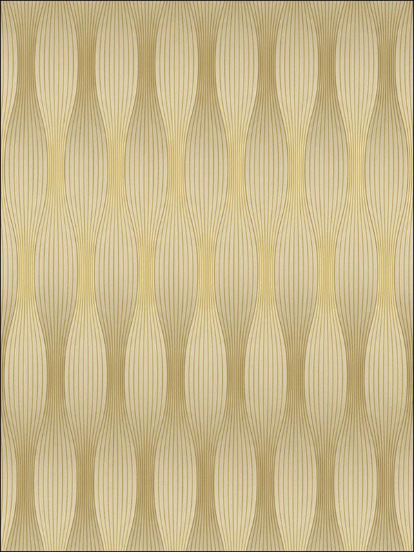 Wallpaperstogo.com WTG 138417 Galerie Contemporary Wallpaper. Moderne  EigenschaftenGestreifte TapeteHintergrund Ideen