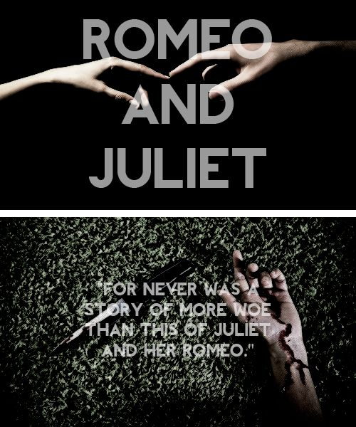 the intensity of love and hate in romeo and juliet a play by william shakespeare Article: love and hatred to those we love and those we hate and pride tied them to one another as securely as juliet and romeo were tied by their love.
