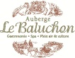 Auberge Le Baluchon