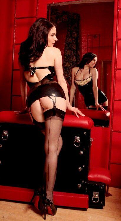Wwe Divas Porno-Bilder, Sex Fotos, XXX Bilder #625645 auf