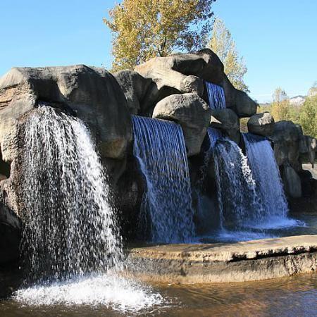 Photos of Parc de la Prehistoire