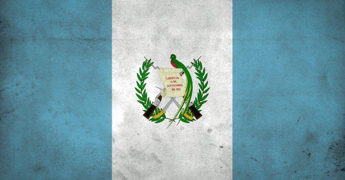 Sarcásticas razones del porqué no tienes que visitar Guatemala. Odiarás al país entero, de verdad no vayas. Aquí te damos 15 Razones para no visitarlo