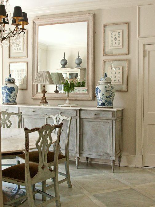 beige furniture. benjamin moore abalone 210860 a wonderful warm neutral not beige furniture