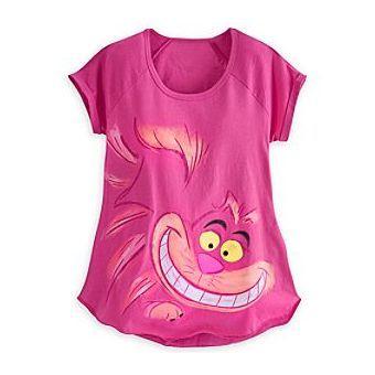 Como decorar camisetas basicas buscar con google ropa pinterest decorar camisetas - Decorar camisetas basicas ...