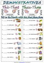 Image result for free english worksheets for children