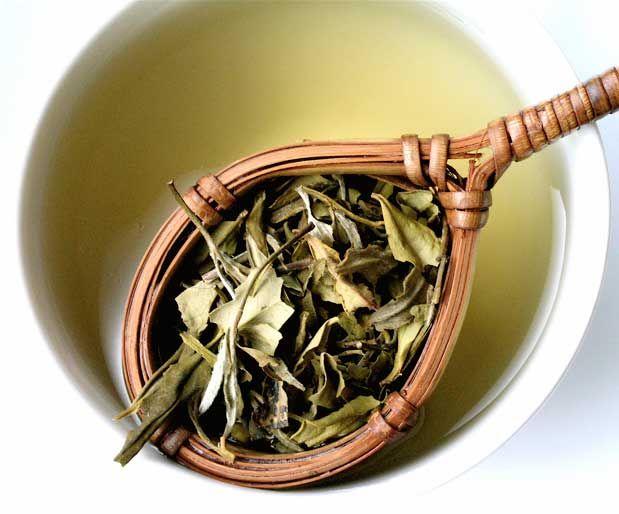 Beyaz Çayın FaydalarıGenelde sağlığa faydalarından dolayı, yeşil çay, siyah çay ve papatya çayı hazırlanır. Beyaz çay; yeşil ve siyah çaydan daha sağlıklıdır. Beyaz çayın orijini Çin'dir. Beyaz çay Amerika'da da yaygınlaşmaktadır.    Yazının Devamı: Beyaz Çayın Faydaları | Bitkiblog.com  Follow us: @bitkiblog on Twitter | Bitkiblog on Facebook