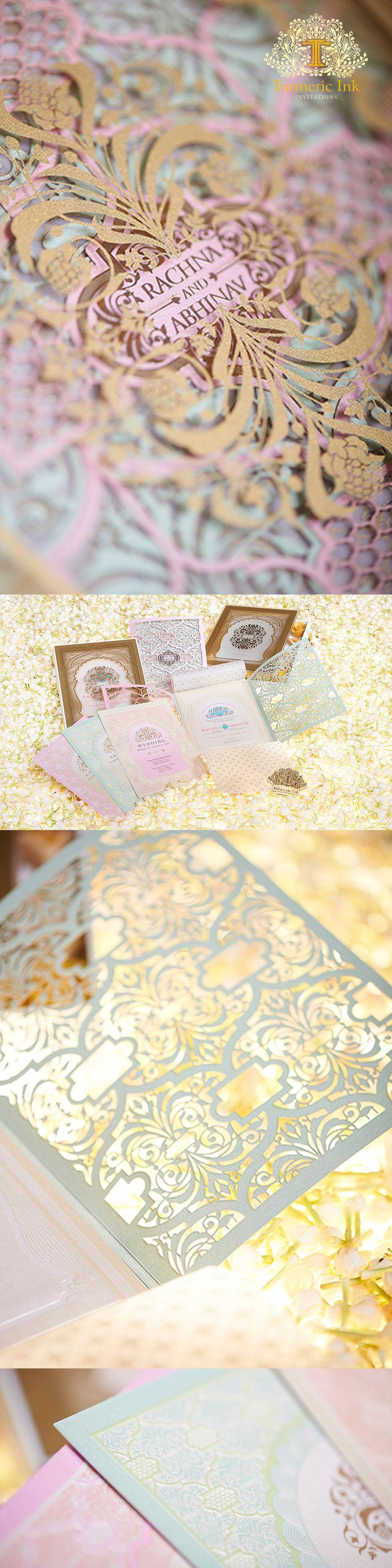 telugu wedding invitation cards online%0A invite  invitations  Indian wedding invite  wedding card  bride  indian  bride