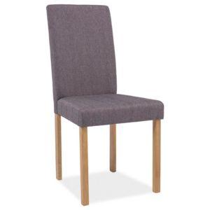 Skandinávské jídelní židle | Favi.cz