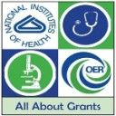 OER - All About Grant Ichttp://www.umcssa.org    Grants For Single Mothers, single mother grants, single mom grants, government housing, housing assistance for single mothers    It is not a easy job being a single mother. At every stage of life, financia  There is help somewhere ?  Click forall up Below