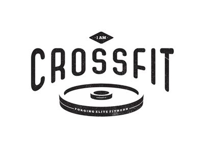 i am crossfit. could it be? a crossfit design that actually looks nice? classy? clean? mind = blown right now!
