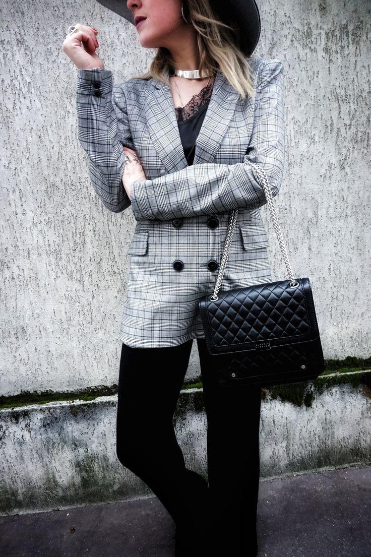 blog-de-mode-et-tendance-working-girl-style-veste-motif-prince-de-galles-et-dentelles-6
