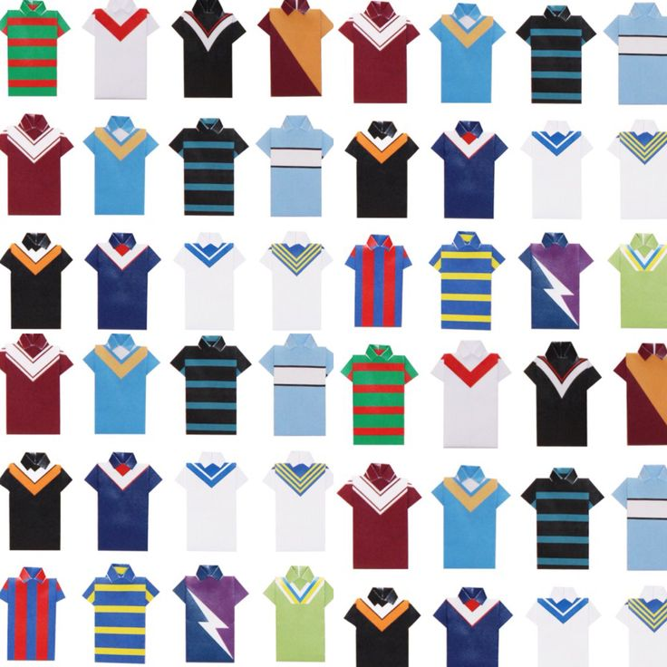 NRL Jersey cards are ready for you to customise!  Check out our Father's Day range at elystudio.com  AFL jerseys available too xxx  #nrl #Jersey #rugbyleague #football #rugby #sydneyhandmade #handmade #origami #sunday #fathersday #dad #celebrate #team #play #roosters #rabbitohs #dragons #tigers #warriors #sharks #storm #raiders #titans #panthers #eels #knights #broncos #bulldogs #cowboys #seaeagles