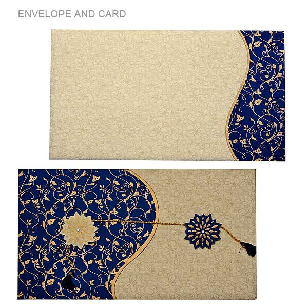19 best Punjabi Indian Wedding Cards images on Pinterest