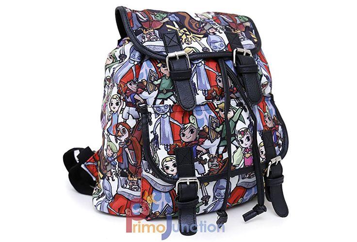 Wind Walker Backpack, Zelda Backpacks, Zelda Bags, Zelda Gifts, Zelda Accessories, Geeky Backpacks, Geek Backpack Schools, Nerdy Backpacks, Geeky Bags, Geek Bags, Geek Gifts Ideas, Geeky Gift Ideas, Geeky chic Outfit, Geeky Gifts for Her, Nerdy Gifts for Her, Geek Accessories I want,, Nerdy Accessories, Nerdy Fashion, Geeky Outfit Ideas, Nerdy Outfits for School, Geeky Gift Ideas, Geek Gift Ideas, Geeky Gifts for Him, Nerd Gift Ideas, Nerdy Gift Ideas for Him