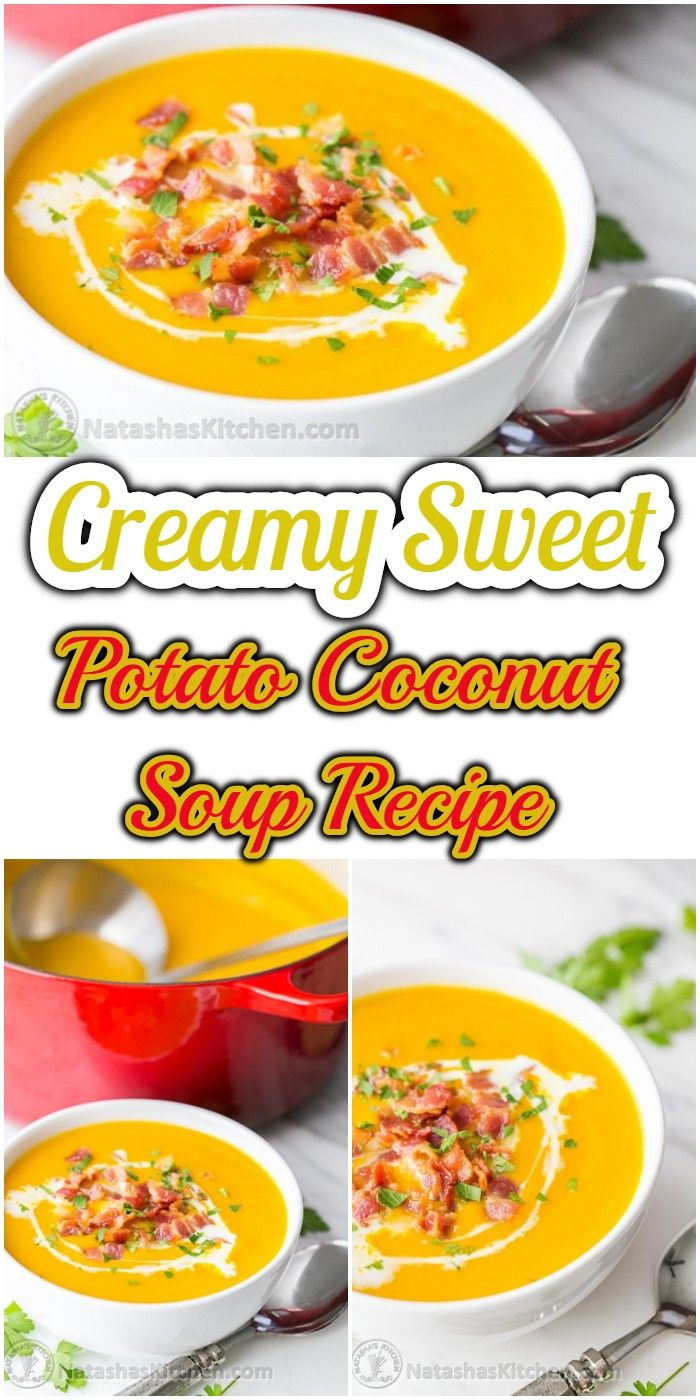 Homemade Soup Recipes Quick And Yummy Soup In 2020 Homemade