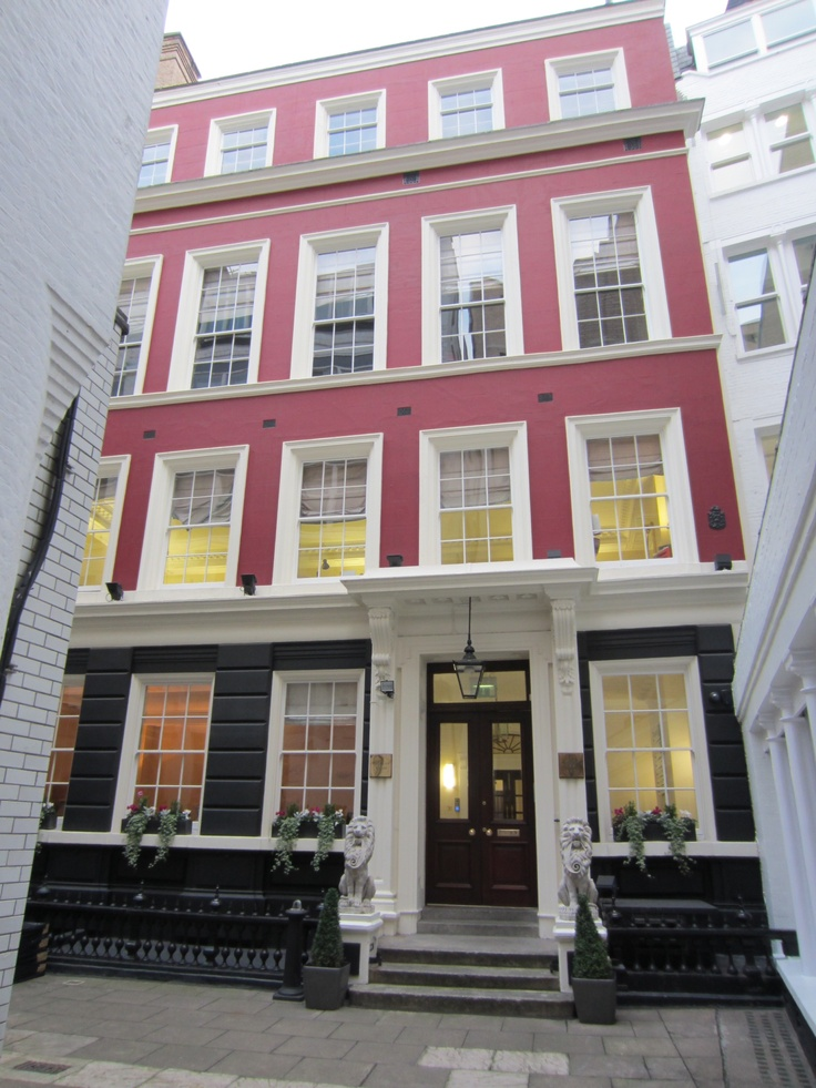 136 Best 18th Century Architecture Images On Pinterest