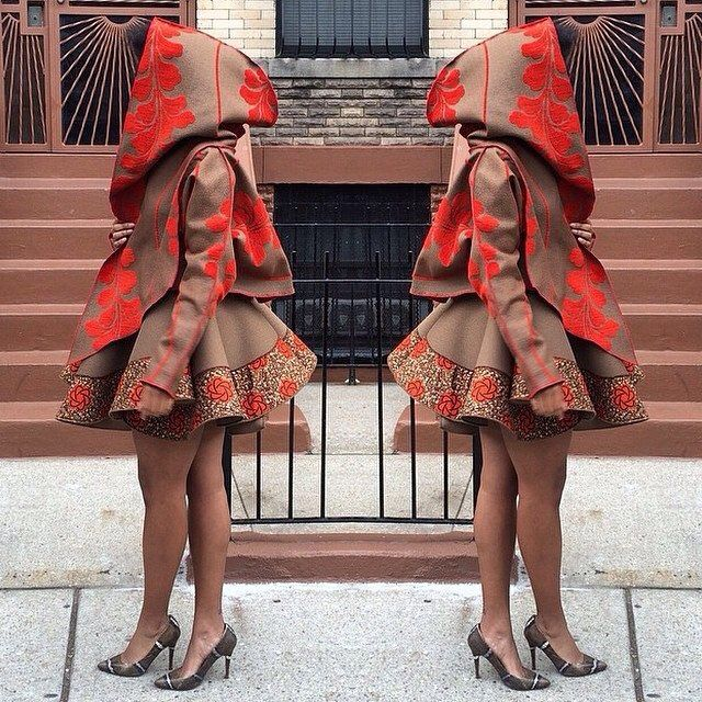 African fashion ~Latest African Fashion, African women dresses, African Prints, African clothing jackets, skirts, short dresses, African men's fashion, children's fashion, African bags, African shoes ~DKK