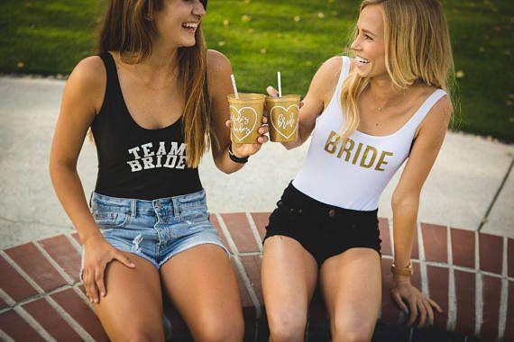 Best 25+ Bachelorette Party Cups Ideas On Pinterest
