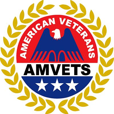 The American Veterans Organization