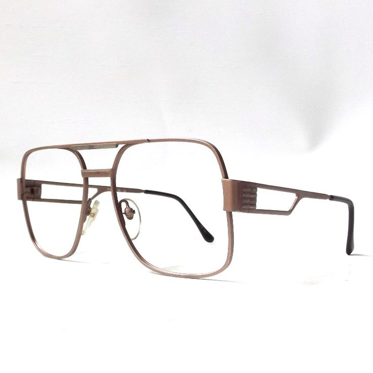 Best Prescription Glasses Frame : Best 20+ Mens Prescription Glasses ideas on Pinterest ...