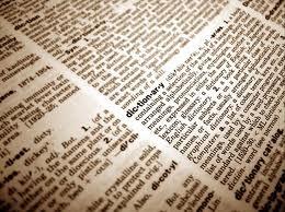 Diccionario de Recursos Humanos. os téminos más actuales que se utilizan en el campo de los Recursos Humanos y los términos de siempre. Si conoces alguno interesante introducelo vía comentarios y lo incluiremos.