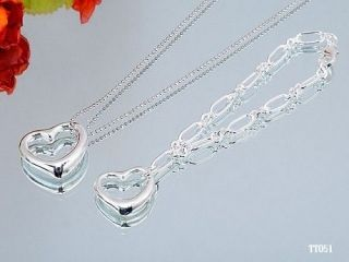 http://www.freerunners-tn-au.com/  Tiffany Jewelry Set #Tiffany #Jewelry #Set #cheap #Online #fashion