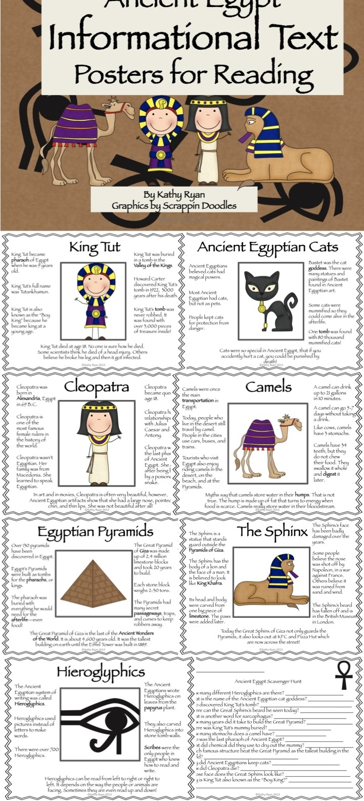 Egyptian Hieroglyphs - Free Middle Egyptian Lessons