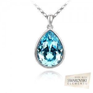 Swarovski ELEMENTS Necklace $29.99