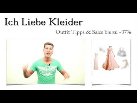 Maxi Kleider für Hochzeit als Gast günstig online kaufen – Über 100.000 Kleider für Hochzeitsgäste günstig online kaufen